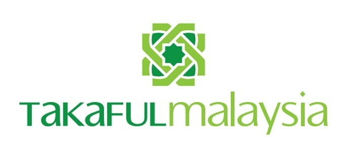 Ultimate Guide to Medical Cards In Malaysia Like Takaful
