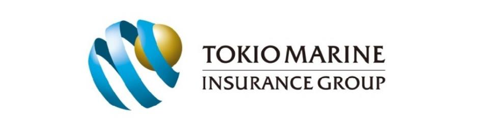 Ultimate Guide to Medical Cards In Malaysia Like Tokio Marine (2)