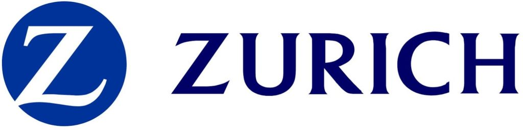 Ultimate Guide to Medical Cards In Malaysia Like Zurich