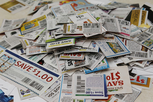 Ways To Spend Money Wisely by Collect Coupons