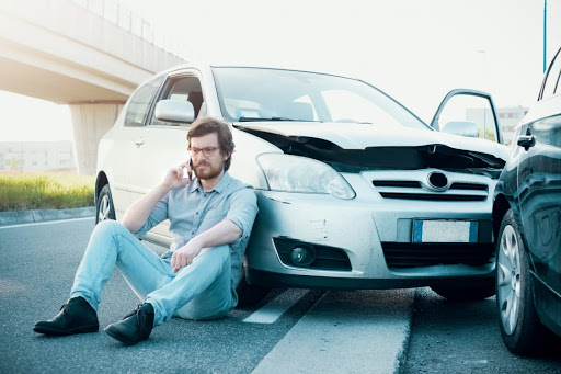 Car Insurance in Malaysia As It Covers More Things