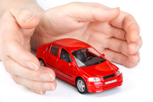 Car Insurance in Malaysia As To Help Protect Your Vehicle