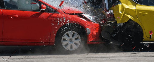 Car Insurance in Malaysia As Your Damages Will Be Paid When Acounter Accident