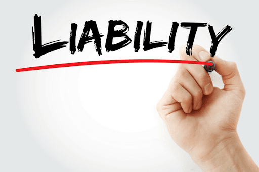 Car Insurance in Malaysia Will Reduce Liability