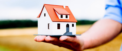Insurance That I Should Get in Malaysia As Homeowner Insurance