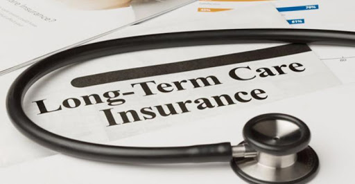 Insurance That I Should Get in Malaysia As Long-Term Care Insurance