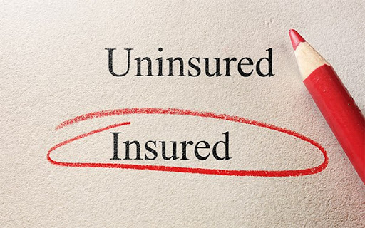Things Should Know About Motor Insurance In Malaysia As The Coverage