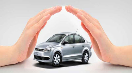 Things Should Know About Motor Insurance In Malaysia